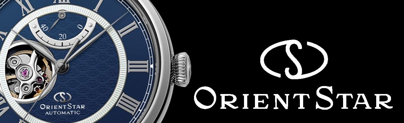 orient-2