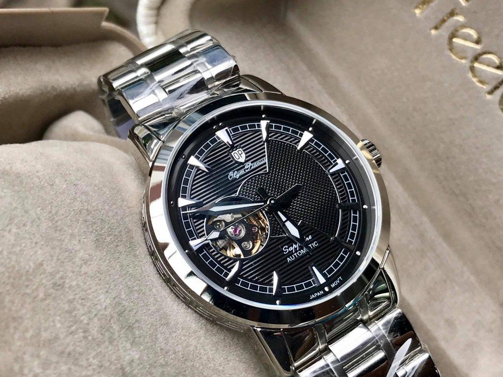 Đồng hồ OP rẻ