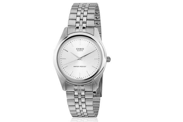 Đồng hồ Casio MTP-1129A-7BRDF