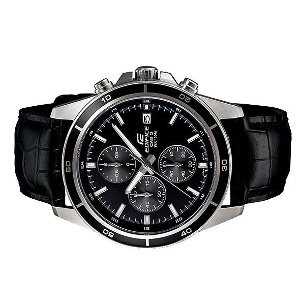 Đồng hồ edifice chính hãng