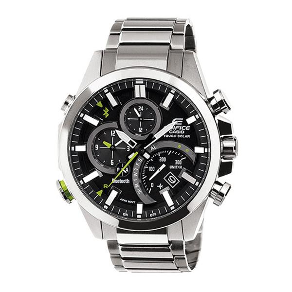 Đồng hồ edifice giá tốt
