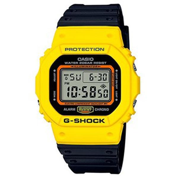 Đồng hồ G Shock Đà Nẵng