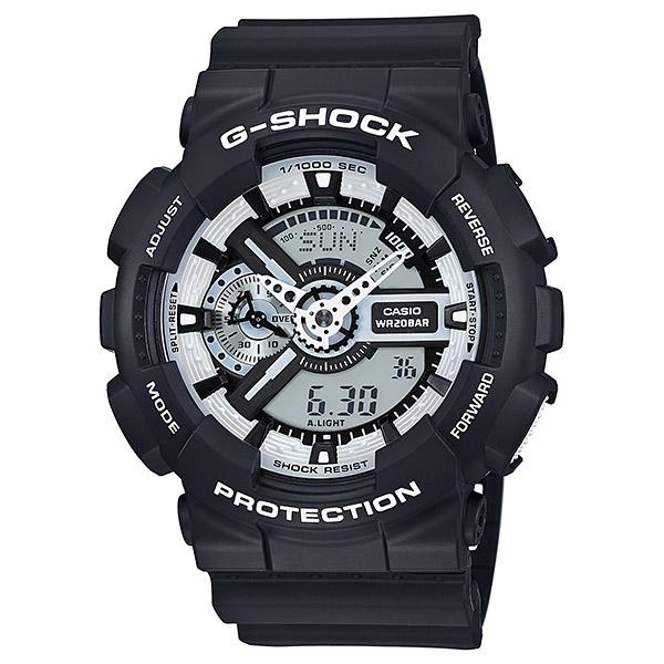 Đồng hồ G Shock đẹp
