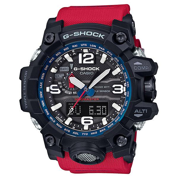 Đồng hồ G Shock nam