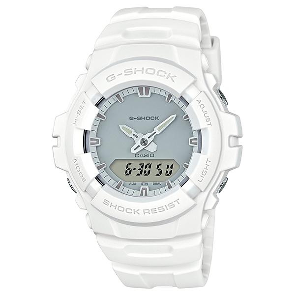 Đồng hồ G Shock nữ đẹp