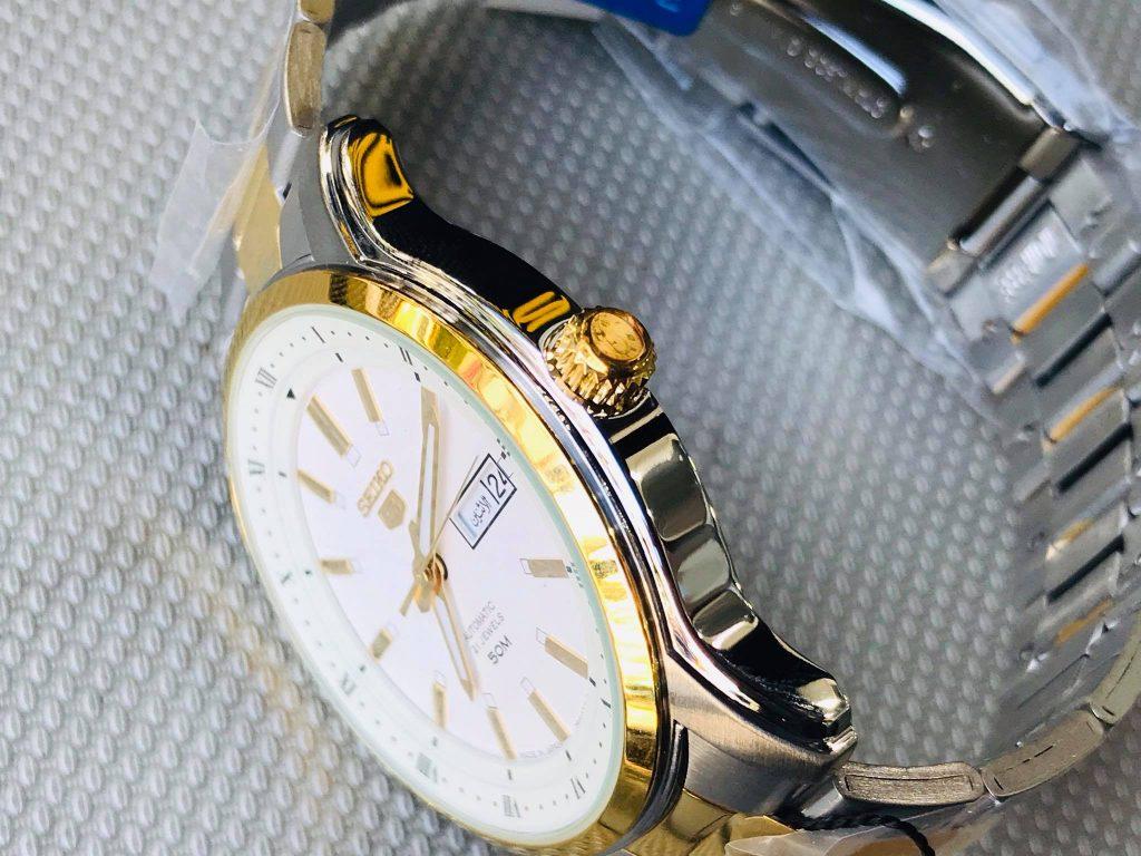 Đồng hồ seiko Đà Nẵng