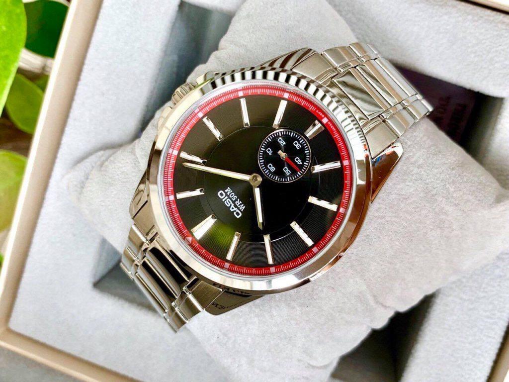 đồng hồ casio giảm giá