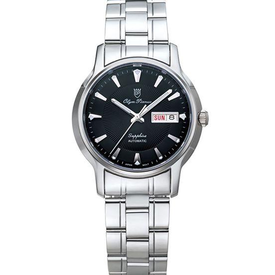 mẫu đồng hồ nam mới nhất