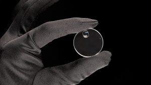 Thay kính đồng hồ tại đà nẵng